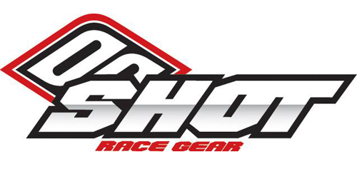 Shot Gear Race