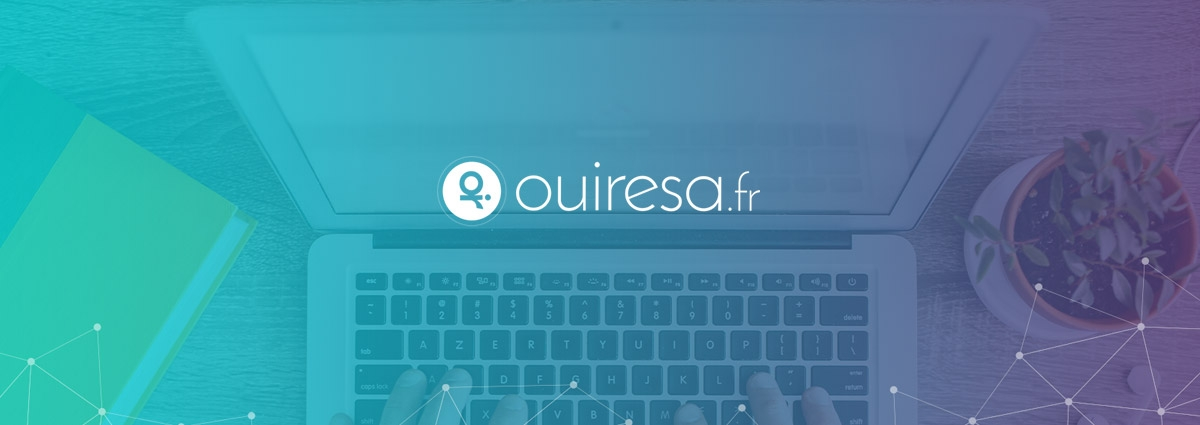 Présentation Ouirésa - Site Internet - Bretagne, Morbihan, Vannes (56)