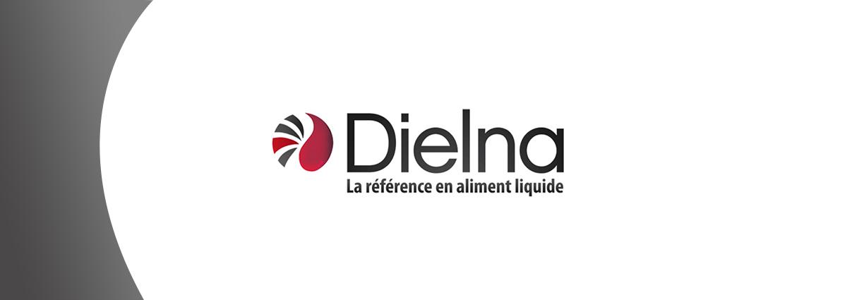 Présentation Dielna - Application mobile - Bretagne, Morbihan, Vannes (56)