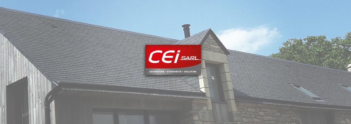 Présentation CEI 56 - Site Internet - Bretagne, Morbihan, Vannes (56)