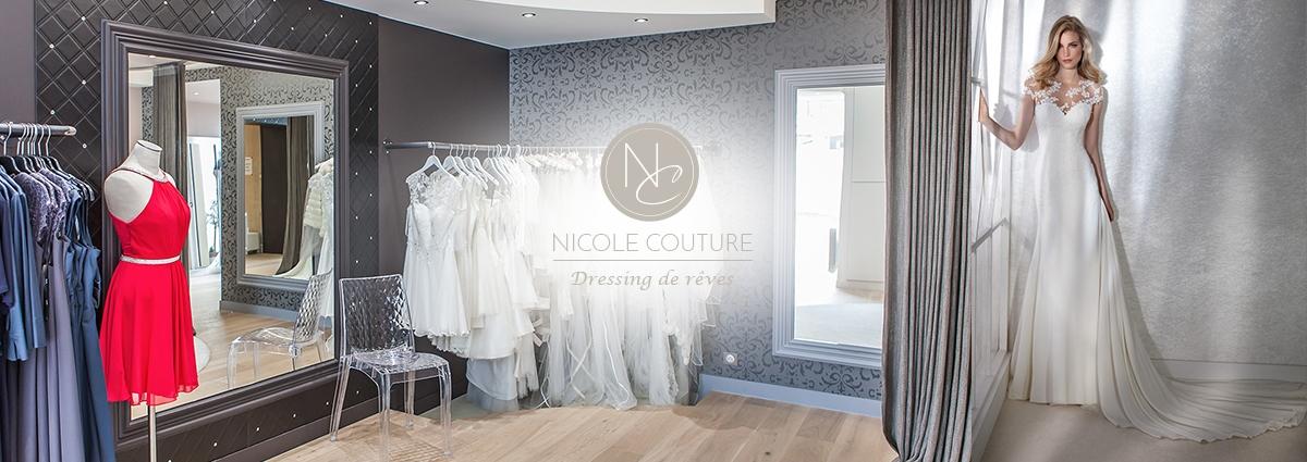 Présentation Nicole Couture - Site Internet - Bretagne, Morbihan, Vannes (56)