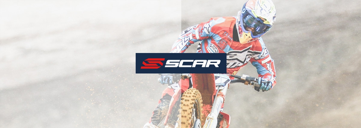 Présentation Scar Racing - Infogérance - Bretagne, Morbihan, Vannes (56)