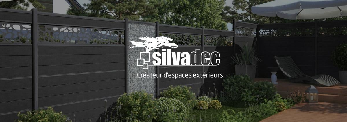 Présentation Silvadec - Infogérance - Bretagne, Morbihan, Vannes (56)