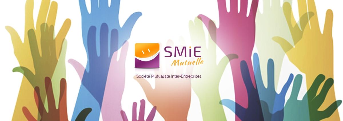 Présentation Mutuelle SMIE - Site Internet - Bretagne, Morbihan, Vannes (56)