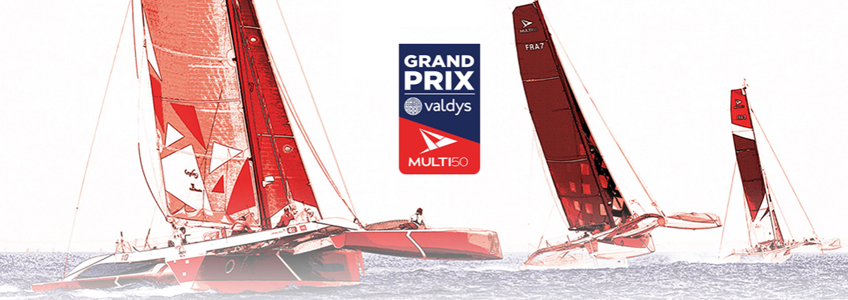 Présentation Grand prix Valdys - Site Internet - Bretagne, Morbihan, Vannes (56)