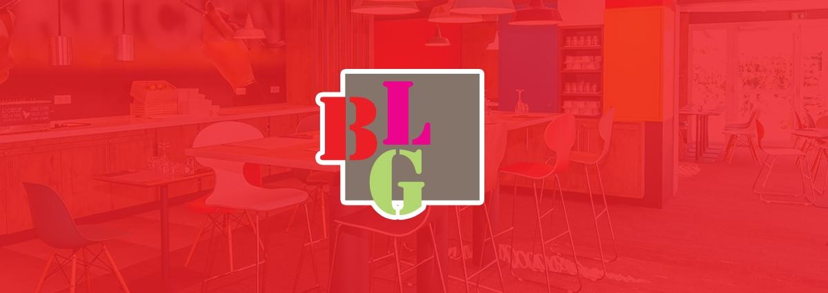 Présentation BLG Peinture - Site Internet - Bretagne, Morbihan, Vannes (56)