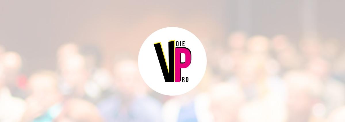 Présentation États généraux de la Voie Professionnelle - Site Internet - Bretagne, Morbihan, Vannes (56)