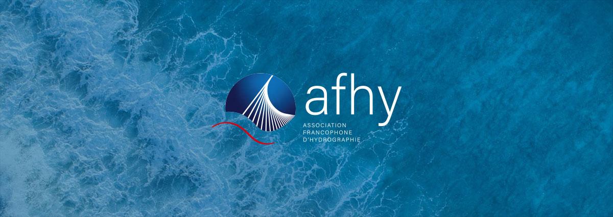 Présentation AFHY - Site Internet - Bretagne, Morbihan, Vannes (56)