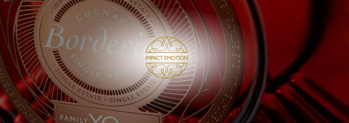 Présentation Impact Emotion - Site Internet - Bretagne, Morbihan, Vannes (56)