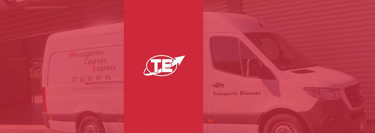 Présentation Transports Elleouet - Application mobile - Bretagne, Morbihan, Vannes (56)