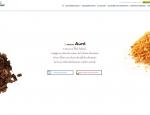 Page filiale du site Internet Adonial à Vannes dans le Morbihan 56
