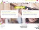 Page témoignages du site Internet TyKdoz, chèques cadeaux à Vannes dans le Morbihan 56