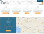 Page services du site Internet Vannes-utilitaires à Vannes dans le Morbihan 56