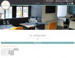 Page restaurant du site Internet Daily Gourmand à Vannes dans le Morbihan 56