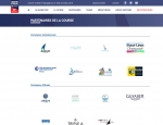 Page Partenaires : Grand Prix Valdys
