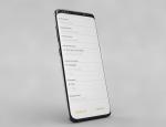 Création d'éléments dans l'application Android FlexiFarm Mobile