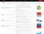 Ateliers du site Internet Voie Pro