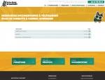 Espace documentation du site Internet de l'Auto-école de Cliscouët à Vannes - Agence web Grouplive Vannes et Lorient 56
