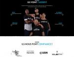 Site Internet Darioritum, salle de sport à Vannes dans le Morbihan (56)