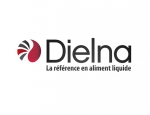 Logo de l'application tablette Dielna